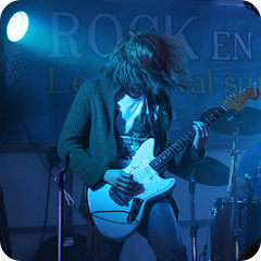 rock-en-sevre