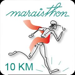 10-km-maraisthon